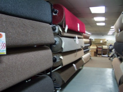 Abingdon,Axminster, Wool, Synthetic, Thick Pile Carpets all in stock